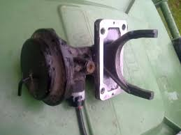 "isuzu trooper owners club ukâ""¢ view topic 4x4 light on back of the front actuator"