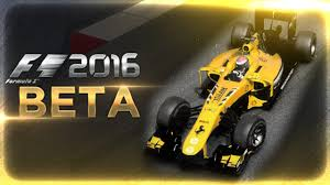 new release pc car gamesF1 2016 Game Beta  Early Access  Oversteer Ep2  F1 2016 Game