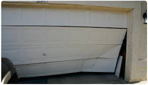 garage door repair এর ছবির ফলাফল