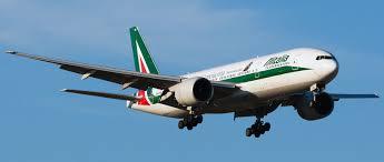 Alitalia Flight Seating Chart Seat Map Boeing 777 200 Alitalia Best Seats In The Plane