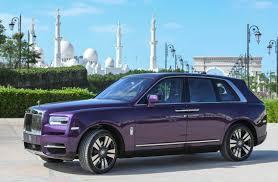 Bespoke Car Design A Look At The Best Bespoke Rolls Royce Motor Cars At Abu