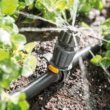 20 x hozelock 7011 easy drip system
