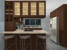 Kitchen Design Online On Line Kitchen Design Design A Kitchen Online Trends For 2017