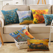 Best value Pillow Scenery – Great deals on Pillow Scenery from ...