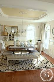 Tray Ceiling Best 25 Painted Tray Ceilings Ideas Only On Pinterest Master