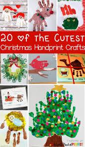 Christmas For Kids 705 Best Christmas For Kids Family Images On Pinterest