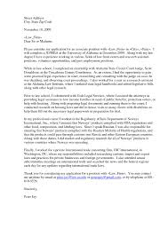 23 Cover Letter For Law Firm Cover Letter For Law Firm