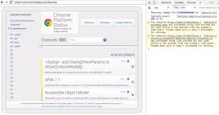 Getting Started with Headless Chrome | Web | Google Developers