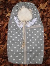 Gray Large Polka Dot Bundle Bag by ThePilaShoppe on Etsy | Bags, Handmade,  Polka
