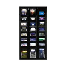Tool Vending Machine Enchanting Tool Vending Machines Tools Vending Machine 48484848