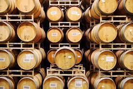 storage oak wine barrels. Interesting Oak Download Free Stock HD Photo Of Oak Wine Barrels Online For Storage Wine Barrels