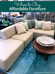 affordable quality furniture. Where To Buy Affordable Furniture The Best Tips For Finding Budget Friendly In On Quality