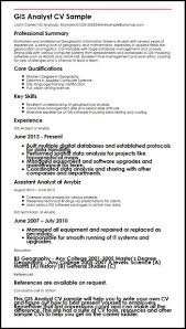 Gis Administrator Cover Letter Rent Receipt Word Template