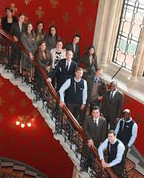success of tsa solutions front desk uping program helps land st pancras renaissance hotel london on shortlist