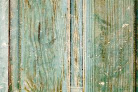 Wood door texture Modern Vectorstock Close Up Green Wooden Door Texture Abstract Photos Creative Market