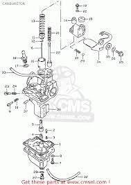 suzuki king quad wiring diagram wirdig 1989 suzuki gsxr 750 wiring diagram likewise kawasaki bayou 250 wiring