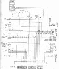 plantronics coil and distributor wiring diagram lovely pulsar wiring plantronics coil and distributor wiring diagram lovely pulsar wiring diagram page 2 wiring diagram and schematics