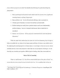 write my mba essay university