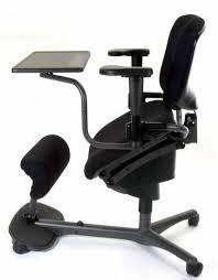 best desk chair for lower back best desk chair for lower back home design ideas