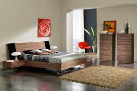 Modern Walnut Bedroom Furniture Modern Italian Bedroom Furniture Designs Home Designs