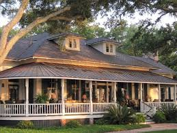 Small Picture The 25 best Ranch houses with wrap around porches ideas on