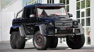 mercedes 6x6 engine. Brilliant 6x6 To Mercedes 6x6 Engine