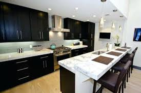 kitchen countertops quartz with dark cabinets. Dark Grey Quartz Countertops White Cabinets Best Counter Images On Kitchens  Kitchen With