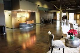 Reflector Enhancer Flooring Systems set the standard for custom commercial  flooring. Learn more from Elite Cret… | Flooring, Flooring projects,  Metallic epoxy floor