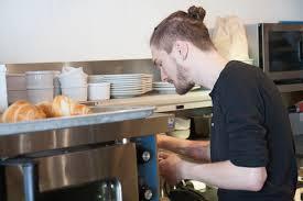 dishwasher in restaurant. job offer in usa hyannis dishwashers comp jobs and housing around you dishwasher restaurant