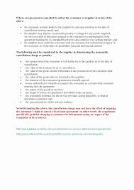 Pet Protection Agreement Sample Luxury Free Pet Sitting Forms
