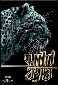 "Wild Asia 1x04 ""The Arid Heart"" - Trakt.tv"