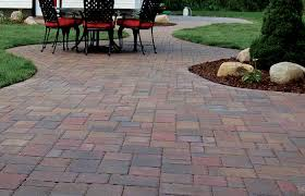 patio pavers over concrete. Patio Ideas Medium Size Pavers Concrete Paver Square Home Depot . Thin Over E