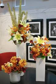 Office Flower Best Ways To Decorate The Office With Beautiful Flowers