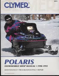 1991 polaris indy 500 wiring diagram 1991 diy wiring diagrams