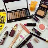 wedding makeup checklist vizitmir source make up kit indian college s