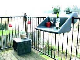 best small patio furniture patio small porch furniture ideas small porch furniture small outdoor furniture ideas