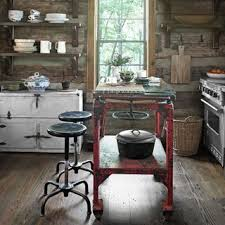 lake cabin furniture. a cozy tennessee cabin gets filled with reclaimed materials lake furniture
