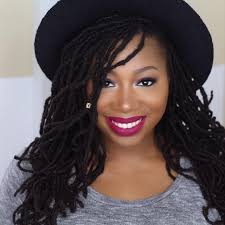 bee wade is a professional makeup artist ger based in atlanta ga she never imagined that her love for makeup would lead her to ion sets