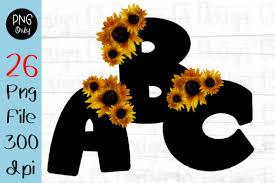 Browse svg vectors about sun term. 11 Sublimation Flower Designs Graphics