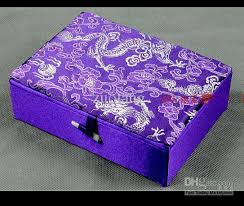Decorative Gift Boxes With Lids Large Decorative Gift Boxes Lids High Quality Silk Printing 54