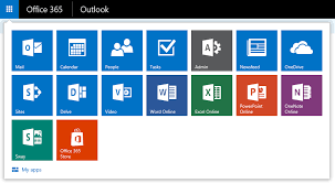 Online Office Calendar Shortcuts To Mail Calendar And People In Outlook On The Web Owa