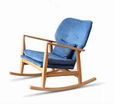 find more living room chairs information about modern solid wood oak chair rocking chair cushions padded
