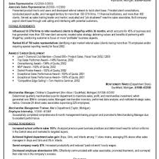 Outside Plant Engineer Sample Resume Click Image To View Outside Plant Engineer Sample Resume Computer 3