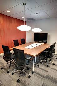 Designing office space Human Resource Office Best Lighting For Office Space Media Furniture Office Lighting Solutions Designing Office Space With Best Images Best Lighting For Office Space Freshomecom Best Lighting For Office Space Best Lighting For Office Environment