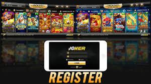Daftar Joker123 Slot - Twin303 Joker388   Login Joker123 Daftar Joker123
