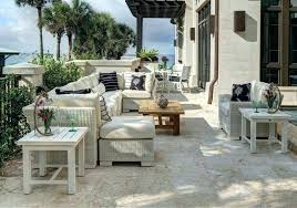 luxury patio furniture raleigh nc for outdoor furniture outdoor furniture 67 patio furniture glenwood ave raleigh