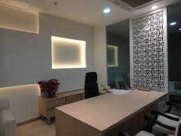 office cabins. Image Result For Office Cabin Interiors Cabins