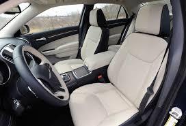 2014 chrysler 300 interior. 2015 chrysler 300c platinum interior 2014 300