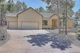 garage door springs denver new wildwood ct colorado springs co realtor