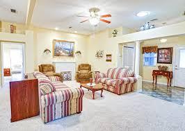 519 chula vista ave lady lake fl 32159 flamingo real estate